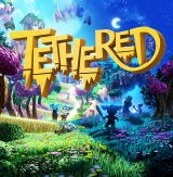Jaquette de Tethered PlayStation VR