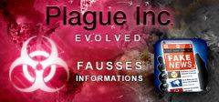 Jaquette de Plague Inc : Evolved Xbox One