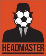 Jaquette de HeadMaster HTC Vive