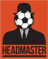 Jaquette de HeadMaster PS4