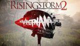 Jaquette de Rising Storm 2 : Vietnam PC