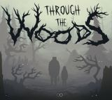 Jaquette de Through The Woods PC