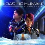 Jaquette de Loading Human : Chapter 1 Oculus Rift