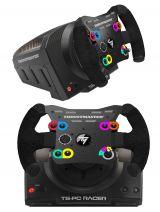 Jaquette de Thrustmaster TS-PC Racer PC