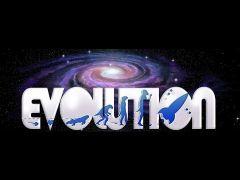 Jaquette de Evolution PC