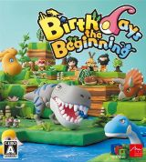 Jaquette de Birthdays The Beginning PC