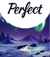 Jaquette de Perfect PC