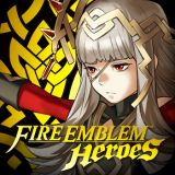 Fire Emblem Heroes (Android)