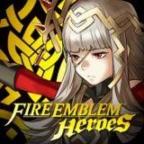 Jaquette de Fire Emblem Heroes Android