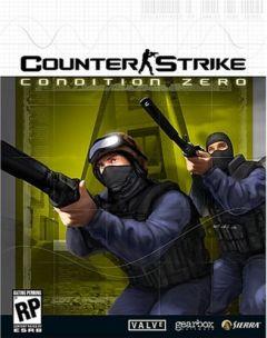 Counter-Strike : Condition Zero (PC)