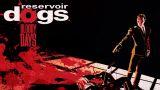 Jaquette de Reservoir Dogs : Bloody Days PC