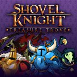 Shovel Knight : Treasure Trove (PS4)