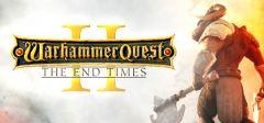 Jaquette de Warhammer Quest 2 iPhone, iPod Touch