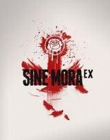 Jaquette de Sine Mora EX Nintendo Switch