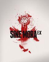 Jaquette de Sine Mora EX PS4