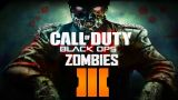 Jaquette de Call of Duty : Black Ops III - Zombies Chronicles PC