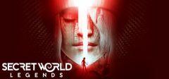 Secret World Legends (PC)