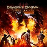 Jaquette de Dragon's Dogma : Dark Arisen Xbox One