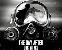 Jaquette de The Day After : Origins PC