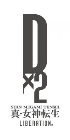 Jaquette de Shin Megami Tensei : Liberation Dx2 iPhone, iPod Touch