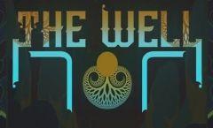 Jaquette de The Well Samsung Gear VR