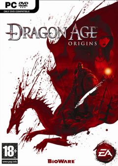 Dragon Age : Origins (PC)