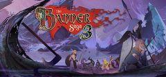Jaquette de The Banner Saga 3 iPad