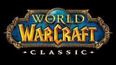 Jaquette de World of Warcraft Classic Mac