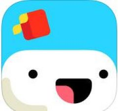 Jaquette de Fez Pocket Edition iPhone, iPod Touch