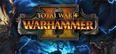 Jaquette de Total War : Warhammer II Rise of the Tomb Kings PC