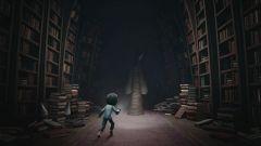 Jaquette de Little Nightmares : Secrets of the Maw - Chapitre 3 : La Résidence PS4