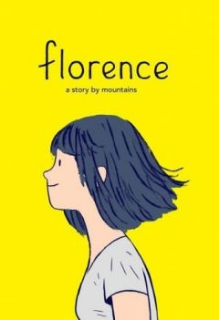 Jaquette de Florence iPhone, iPod Touch