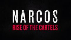 Jaquette de Narcos : Rise of the Cartels Nintendo Switch