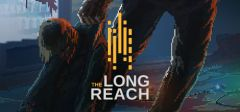 Jaquette de The Long Reach PS Vita