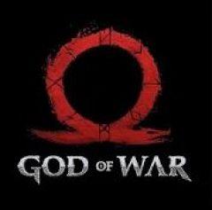 Jaquette de God of War : Mimir's Vision iPad