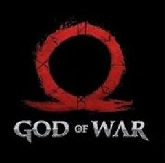 Jaquette de God of War : Mimir's Vision iPhone, iPod Touch