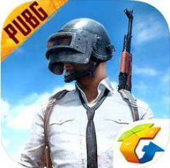 Jaquette de PLAYERUNKNOWN'S BATTLEGROUNDS MOBILE iPad