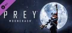 Jaquette de Prey Mooncrash Xbox One