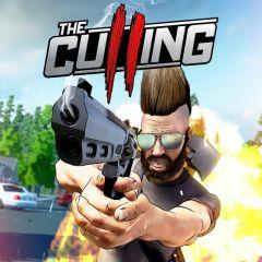 Jaquette de The Culling 2 PC