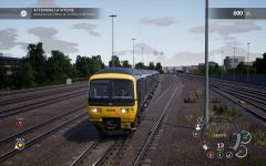 Jaquette de Train Sim World Xbox One