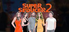 Jaquette de Super Seducer 2 PC