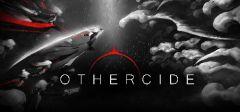 Jaquette de Othercide Xbox One