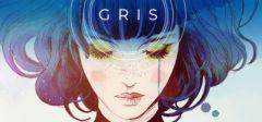 GRIS (PC)
