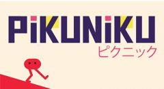 Jaquette de Pikuniku Nintendo Switch