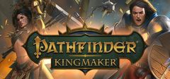 Jaquette de Pathfinder Kingmaker PC