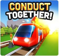 Conduct Together !