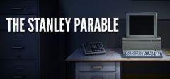 Jaquette de The Stanley Parable : Ultra Deluxe PC