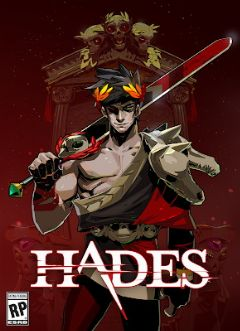 Hades (PC)