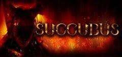 Jaquette de Succubus PC
