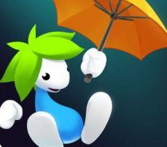 Jaquette de Lemmings Android
